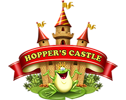 Hopper's Castle